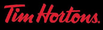 Tim Hortons-01
